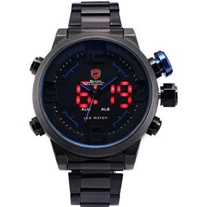 Relógio AnaDigi, Current, Masculino | R$97