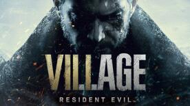 [Pré-Venda] Jogo Resident Evil Village PC - Steam | R$162