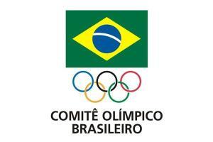 [EaD] Comitê Olímpico - Curso Esporte Antirracista - C/ Certificado