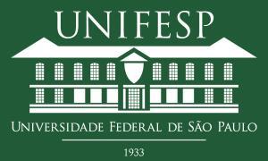 [UNIFESP] Minicurso Power BI