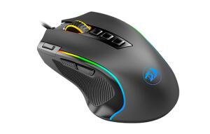 Mouse Gamer Redragon Predator M612-RGB