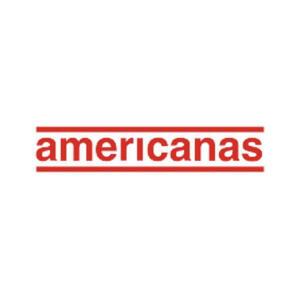 R$100 OFF em mercado nas compras acima de R$ 300 na Americanas