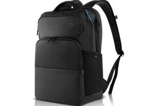 "Mochila para Notebook Dell Pro - 15,6"" | R$184"