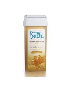 [PRIME] Cera Refil Roll, Depil Bella, 100G | mín 3 | R$5,24
