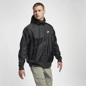 Jaqueta Nike Sportswear Windrunner Masculina (P) | R$220