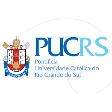 [EaD] PUC RS - 4 Cursos gratuitos com certificados
