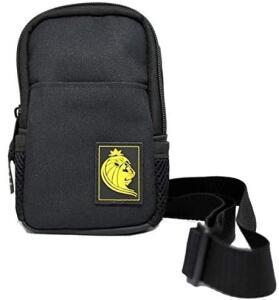 [PRIME] Puff Shoulder Bag Mini, Puff Life R$78