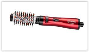 [Reembalado] Escova Rotativa Tourmaline Infinity Ion ER-03 220V - Mondial | R$ 60