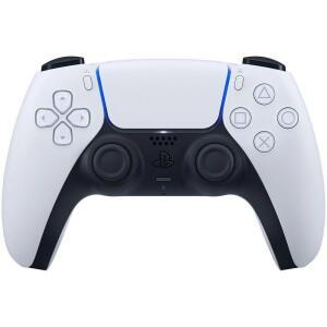 [APP] Controle DualSense PS5 | R$ 376