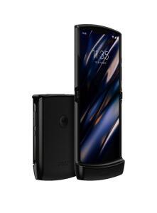 [ REEMBALADO ] Smartphone Motorola Razr 128GB 4G Wi-Fi Tela 6.2'' | R$2800