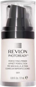 [PRIME] Revlon PRIMER P/R 27 ML, Revlon | R$53