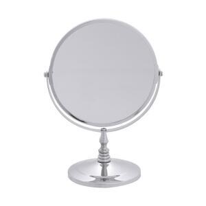 Espelho Dupla Face Double Mirror - Home Style | R$ 35