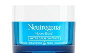 Creme Hydro Boost Water Gel, Neutrogena, 50g | R$ 56