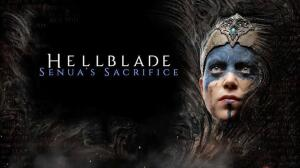 Hellblade: Senua's Sacrifice | R$ 14