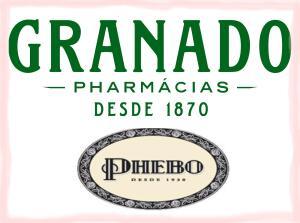 [AMAZON PRIME] 30% off em 2 ou mais Granado e Phebo