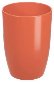 Copo Cozy 275ml-tan Coza Tangerina | R$2,82