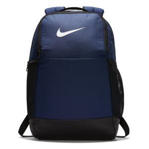 Mochila Nike Brasília 9.0 24 Litros | R$104