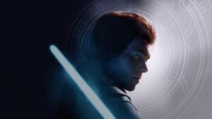 PS4: STAR WARS Jedi: Fallen Order™ Edição Deluxe | R$100