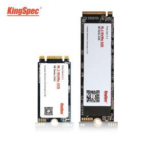 [Novos usuários] SSD NVME KINGSPEC 128GB | R$68