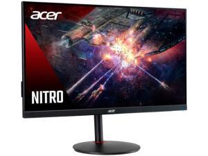"Monitor Gamer Acer XV240Y 23,8"" LED IPS - Full HD HDMI 165Hz 2ms   R$1.234"