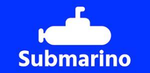 R$30 OFF em compras acima de R$300 com cupom Submarino