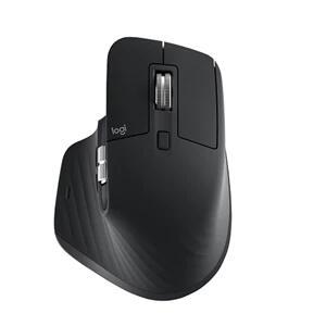 Mouse sem fio Logitech MX Master 3 | R$414