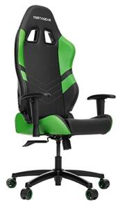 [Prime] Cadeira Gamer Vg-Sl1000, Windows, Vertagear S-Line, | R$ 918