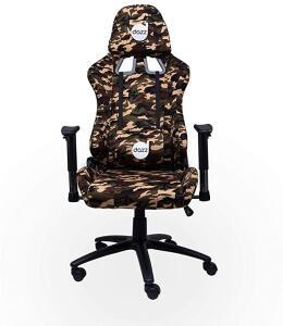Cadeira Gamer Battle Dazz