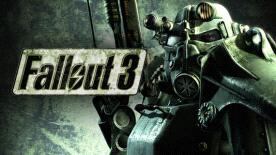 Jogo Fallout 3 - PC Steam | R$10