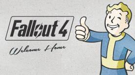 Jogo Fallout 4 - PC Steam | R$27