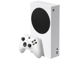 [SELECIONADOS] Xbox Series S 512GB SSD | R$2.450