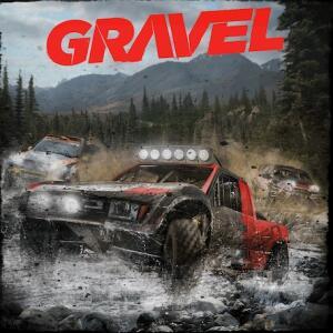 Gravel - PS4 | R$ 19