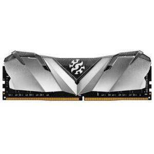 Memória XPG Gammix D30, 8GB, 2666Mhz, DDR4, CL16 | R$300