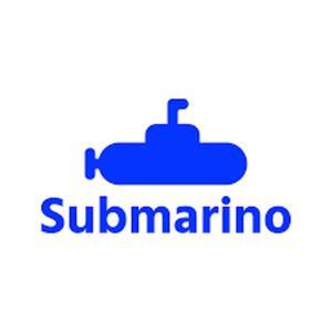 R$70 reais OFF acima de R$700 no APP Submarino