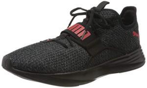 [Prime] Cross trainer PUMA Persist XT Knit masculino | R$132