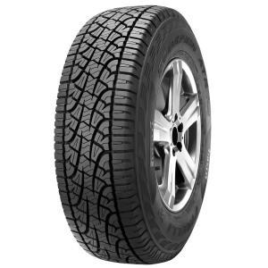 Pneu Aro 16 Pirelli 265/70 Scorpion ATR Street 110T   R$809