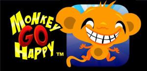 [Jogo p/ Android] Monkey GO Happy