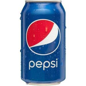 Refrigerante PEPSI Lata 350ml | R$1,99.