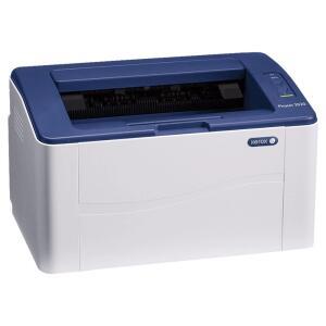 Impressora Xerox Phaser 3020bib 21ppm | R$545