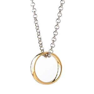 Anel - Senhor Dos Anéis, Banhado Ouro 18k | R$35