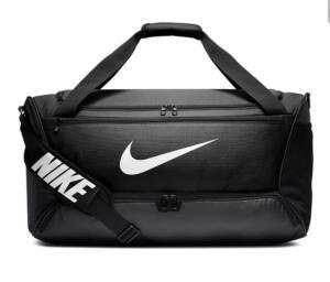Mala Nike Brasília M Duff 9.0 - 60 Litros | R$136