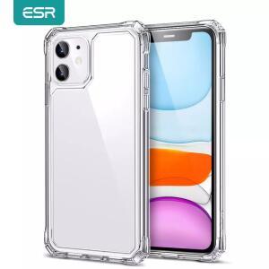 Case ESR air armor - iPhone 11 | R$66