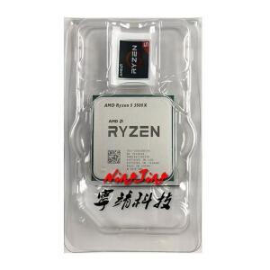 [PRIMEIRA COMPRA] Processador AMD Ryzen 5 3500X | R$770