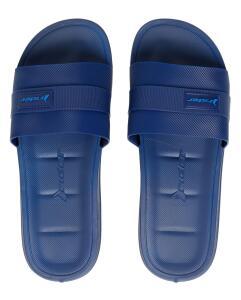 Chinelo Slide Go Rider Azul | R$24