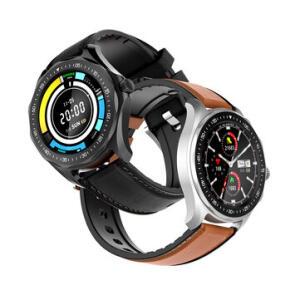 SmartWatch BlitzWolf® BW-HL3 | R$198