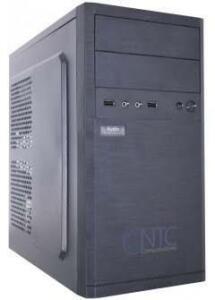Computador T-Home NTC 5302 AMD Athlon 3000G / 4GB / SSD 120GB - R$1.529