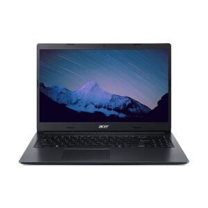 Notebook Acer Aspire 3 AMD Ryzen 5 8GB 1TB HD Radeon 625 15,6' Windows 10 | R$3239