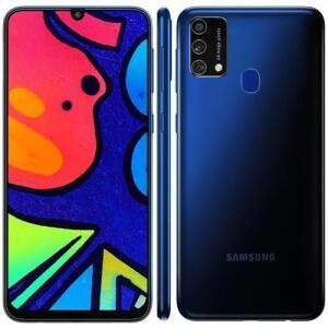 "(APP+CUPOM) Smartphone Samsung Galaxy M21s 64GB, 4GB RAM, Tela Infinita de 6.4"" | R$1126"