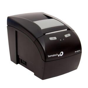 Impressora Não Fiscal Térmica Bematech Mp 4200 Standart Bivolt | R$620