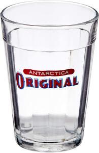 [Prime] Original Copo Para Cerveja 190 Ml Ambev Transparente | R$ 6